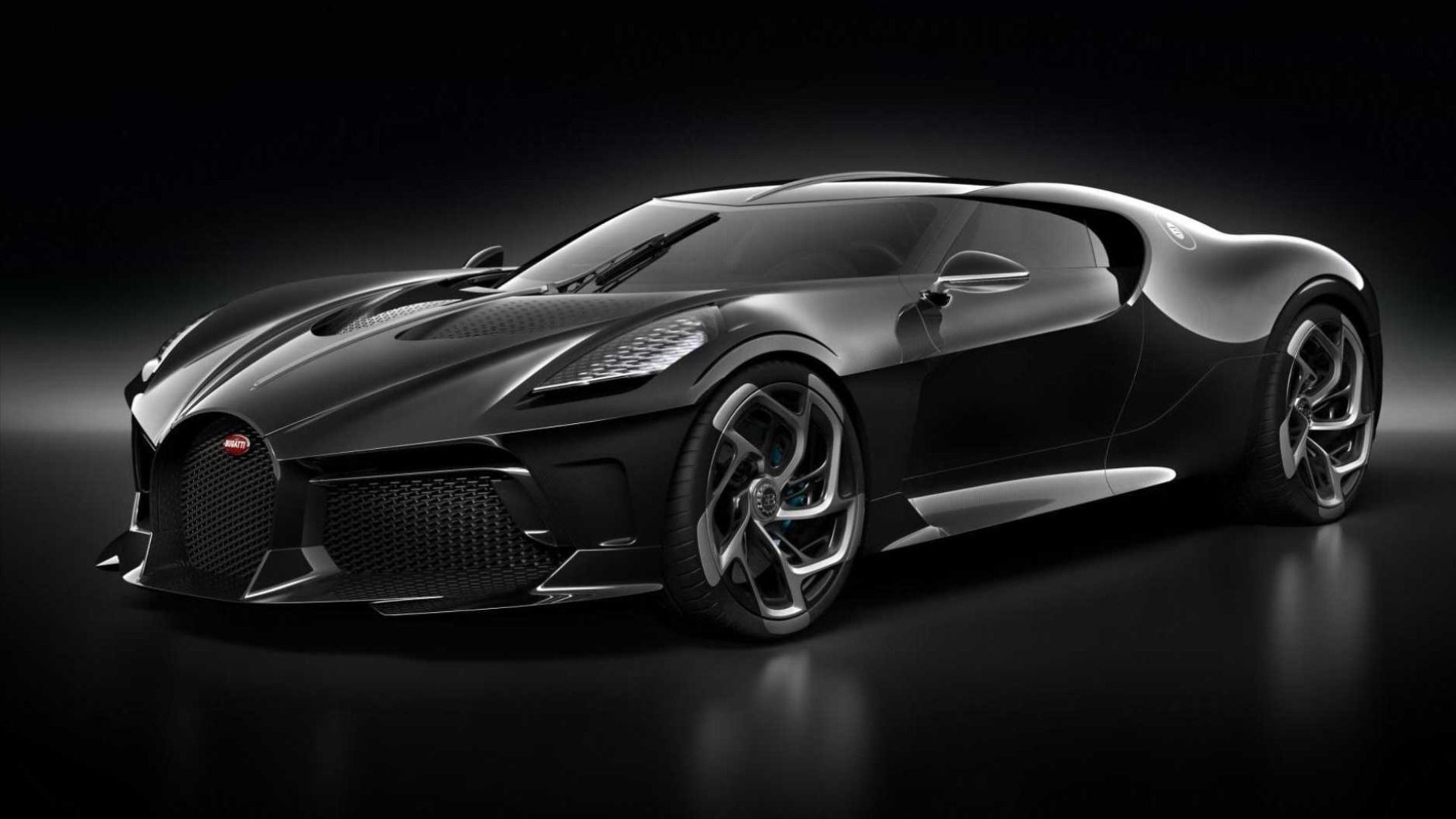 10 Most Expensive New Cars Of All Time, 2020 Luxury
