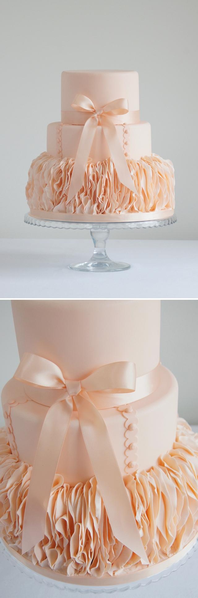 Cakes by krishanthi sesandlacecakesby