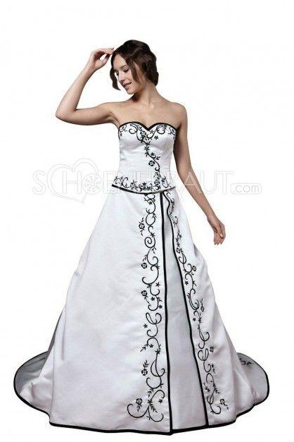 triumph   Hochzeitskleid Ideen in 2018   Pinterest   Brautkleid ... 81a9db3dbb