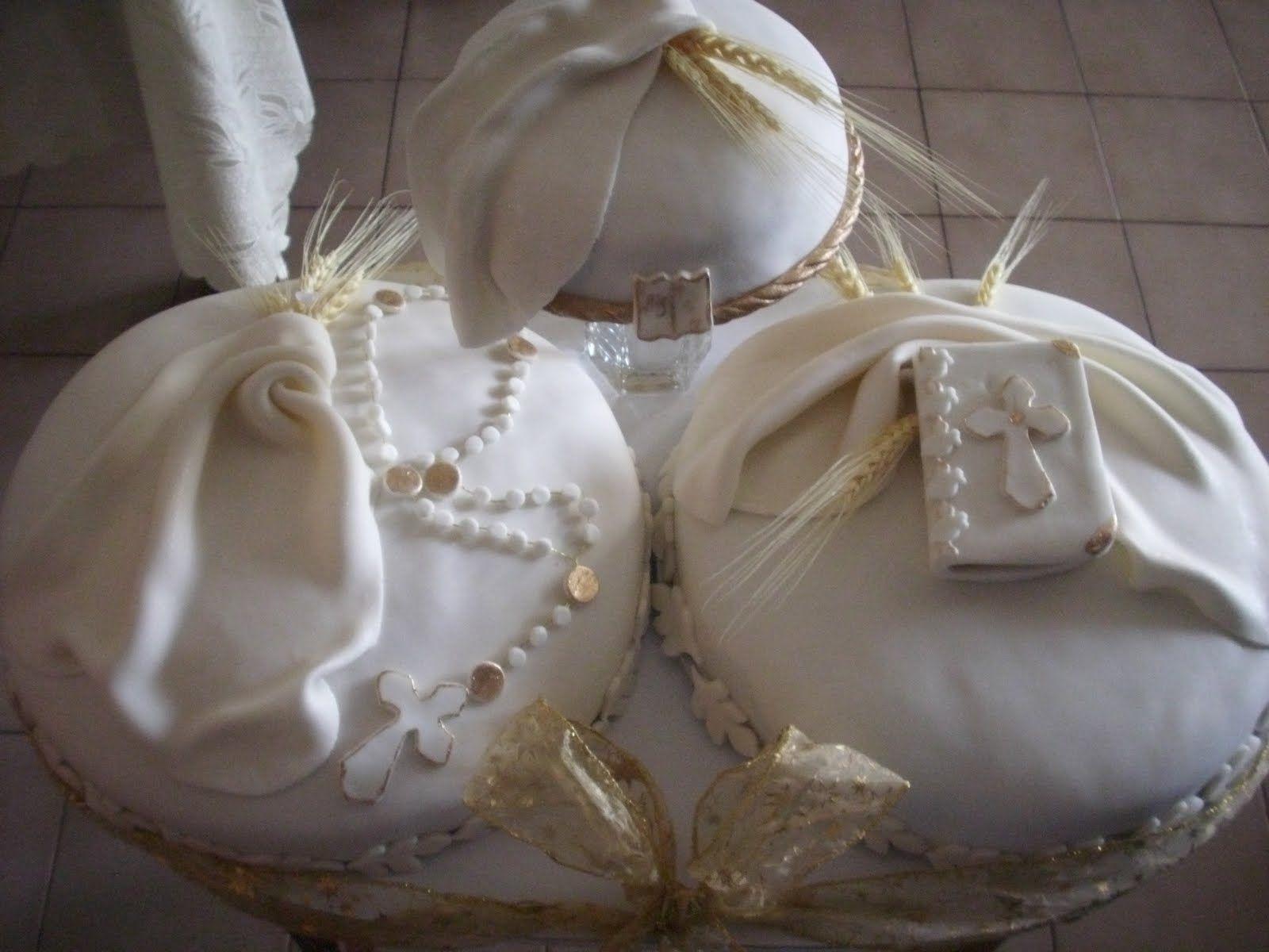 nuevas tendencias en decoracin de tortas tortas para primera comunin