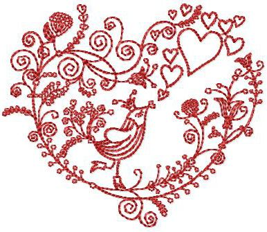 hand embroidery patterns patterns hand embroidery on the