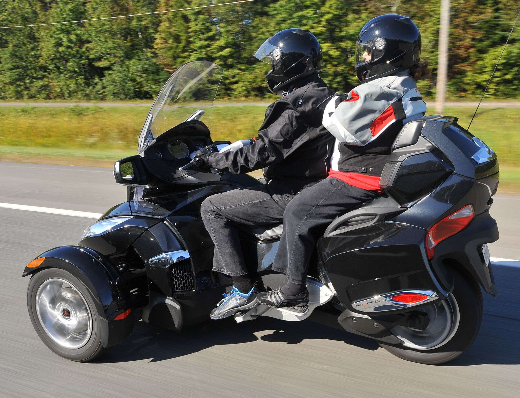 Roadster spyder precio buscar con google can am spyder