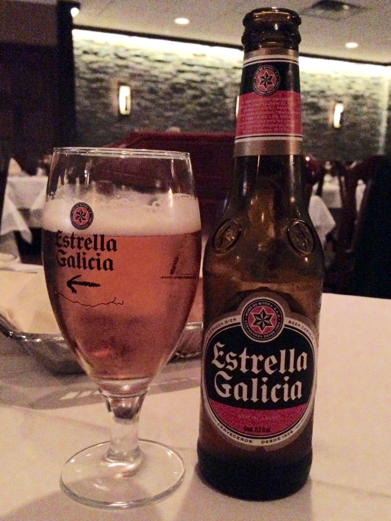 September 2014 Spanish Tavern Restaurant Newark Nj Rp By Http Steve Chan Dch Paramus Honda Socdlr Us Spanish Tavern Paramus Beer