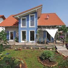 bildergebnis f r tolle fassadenfarbe altbau fassaden pinterest haus rotes dach und. Black Bedroom Furniture Sets. Home Design Ideas