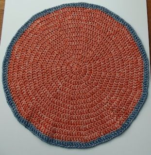 Grote Cirkel Haken Een Tutorial How To Crochet A Perfect Big