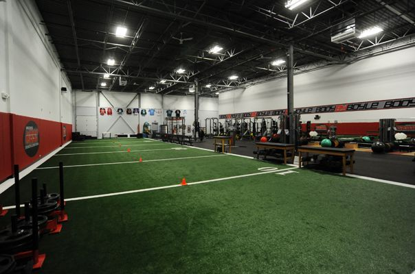 82289e05551 The 21 Most Innovative Gyms in the U.S.