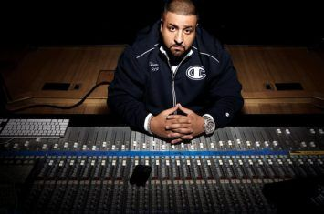 Dj Khaled Quotes Captivating Enjoy The Best Famous And Inspirational Dj Khaled Quoteshere Are . Decorating Inspiration