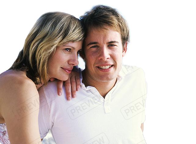 Dating pasienter politikk