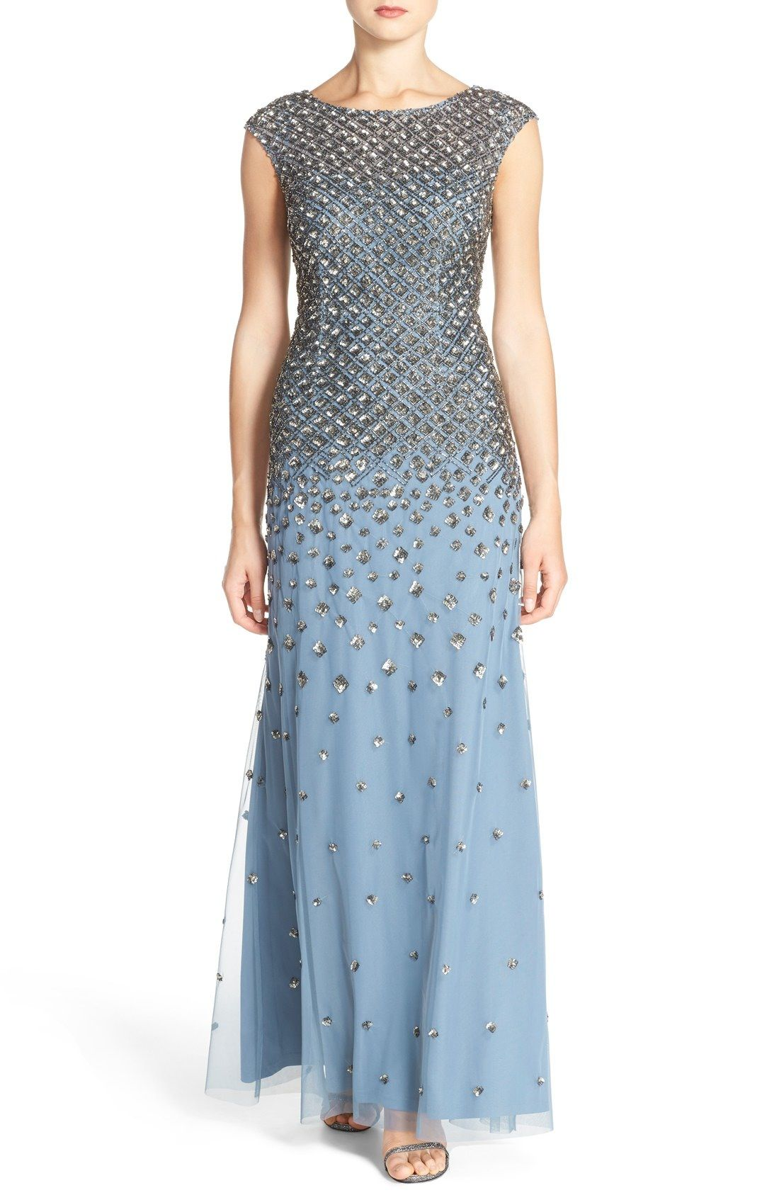 Fancy Nordstroms Mother Of The Groom Dresses Image Collection - All ...