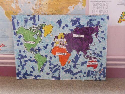 Illustrations pour enfants,loisirs créatifs, couture (et points de - Aide Pour Faire Des Travaux Dans Une Maison