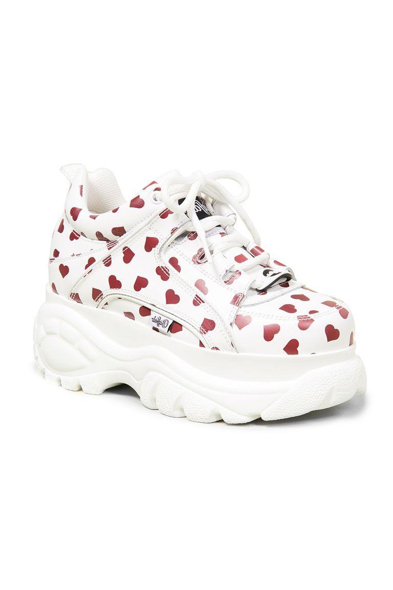Pin on Ugly shoes - luksusowe i