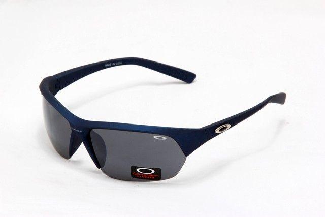 Oakley Lifestyle Sunglasses OK2073