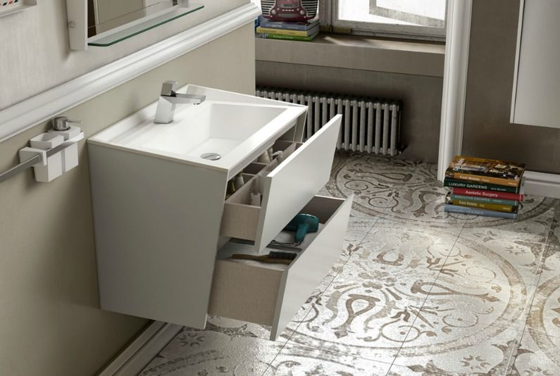 Scalene Play And Puzzle Vanities From Sonia With Images