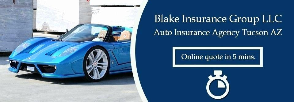 Cheap Car Insurance Quotes Online Enchanting Auto ...