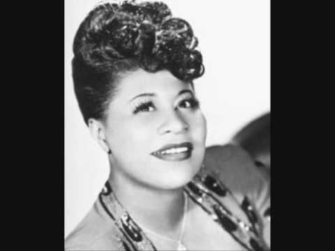 Pin By Jean Zenk On Music Ella Fitzgerald Louis Armstrong Fitzgerald