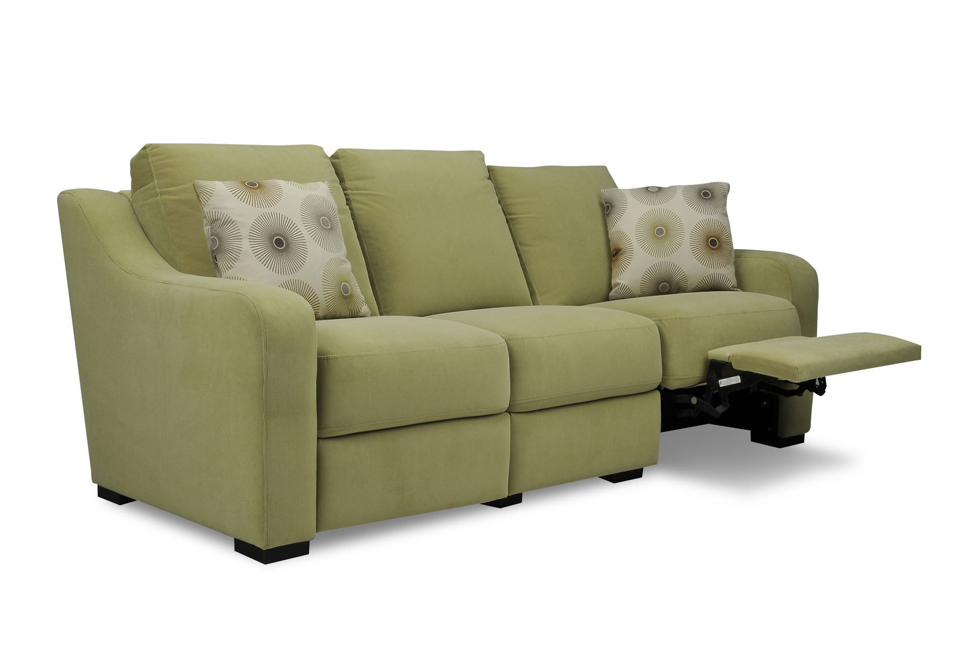 Preloadastoria Fabric Dual Reclining Sofa Not This Color