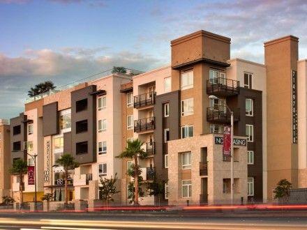 1200 Scenic Vista Dr Fox Corporate Housing Llc Corporate Apartments Corporate Housing Residential