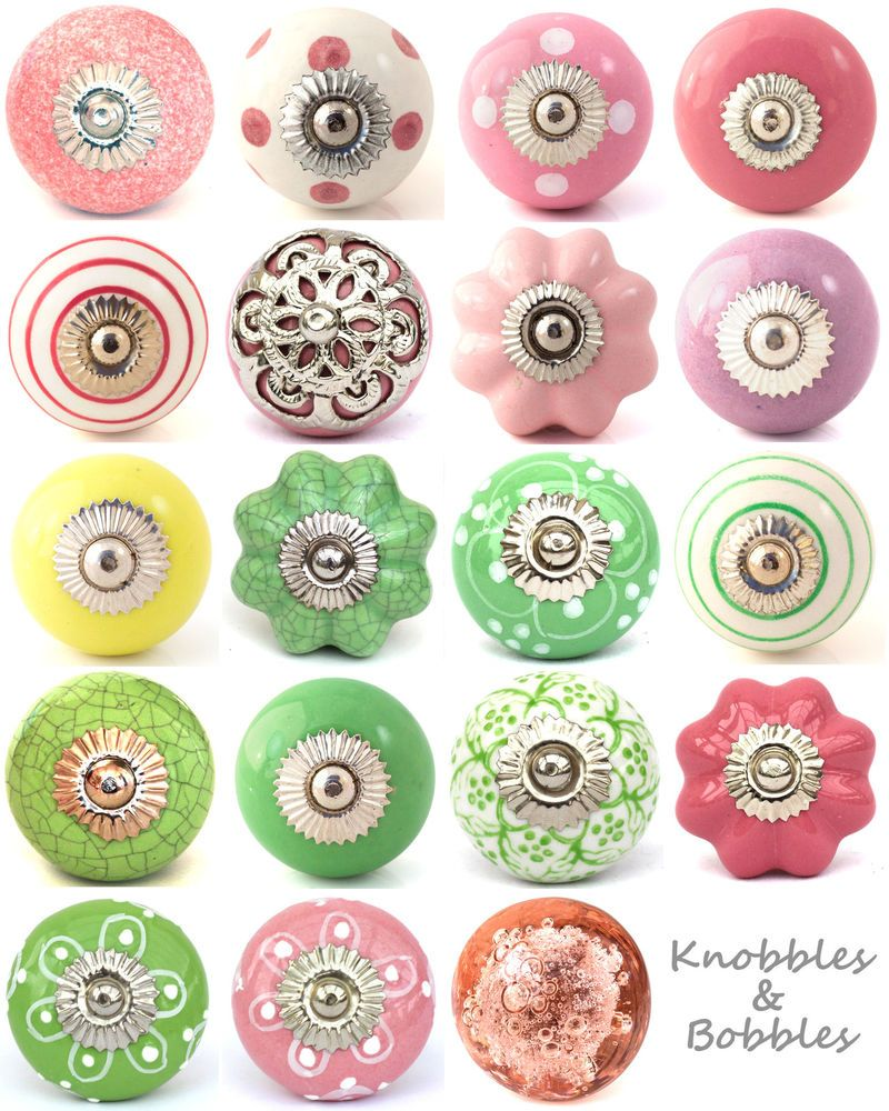 Diy Cabinet Knobs 5 Minute Designer Knobs Page 2 Of 2 Makeup Drawer Hand