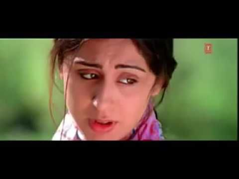Sex Video Of Bindu Pariyar