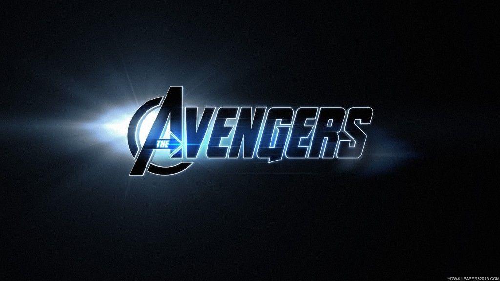 Dual Screen Monitor Hd Wallpapers Avengers Logo Logo Wallpaper