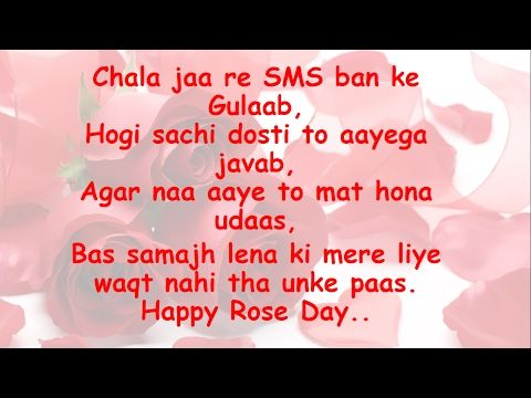 rose day best wishes,quotes,sms,shayri,messages,wallpaper in hindi ...