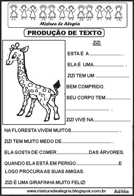 Texto Lacunado Trabalhos Academicos March 2020 Servico