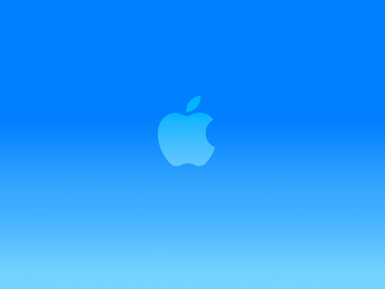 apple hd wallpapers apple logo desktop backgrounds page | hd