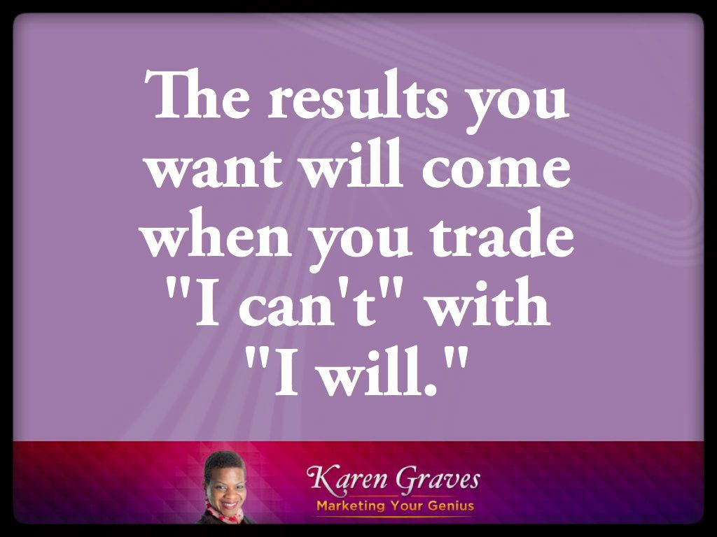 Doing so will change your life and business. quotes