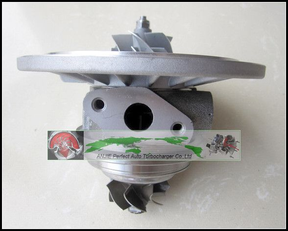 Turbo For ISUZU For Holden Rodeo D-Max Colorado PickUp 3 0L