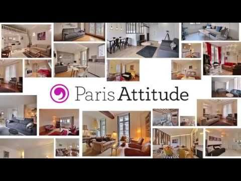 Apartments In Paris For Rent   Apartment Rentals Paris | Paris Attitude