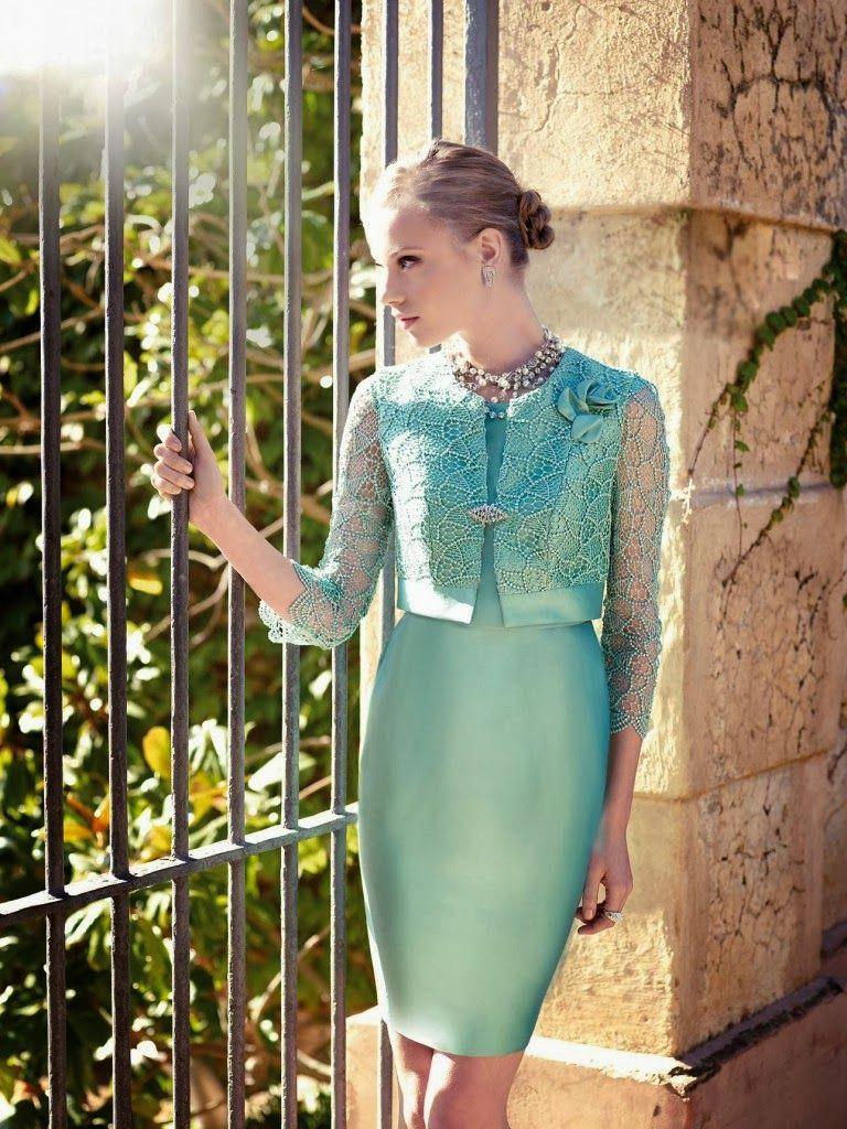 b96502a2afd2 Come vestirsi ad un matrimonio  essere impeccabili senza stress ...