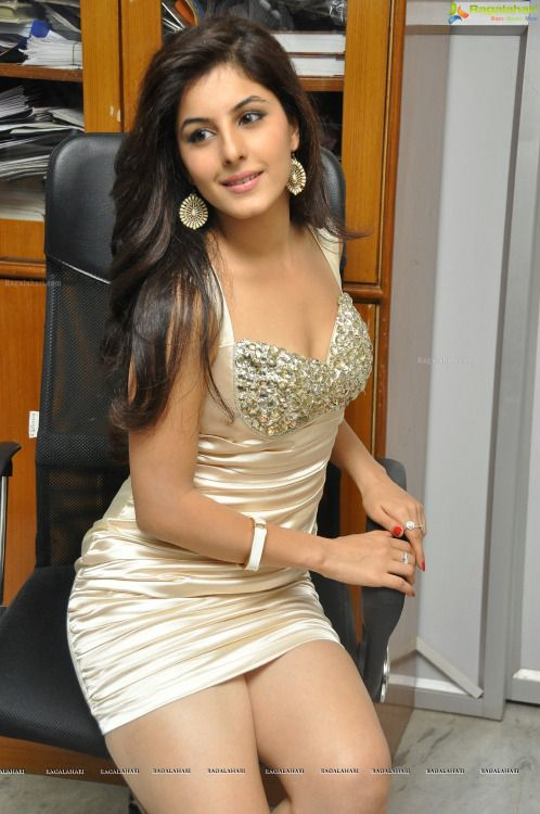 I Love Telugu Actresses Hot And Soft  Celebs  Formal Dresses, Sexy, Dresses-5761