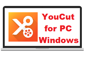 Youcut For Pc Windows Free Download Video Editor Video Editing Apps Photo And Video Editor