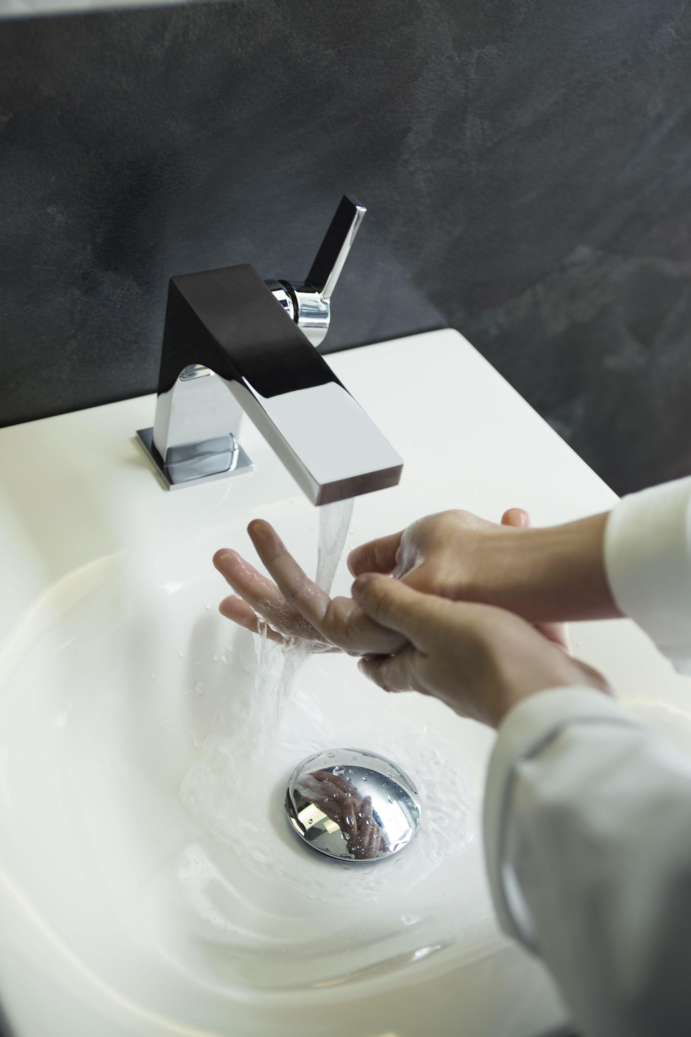 KEUCO EDITION 11 GB BathroomFurniture Architecture Design
