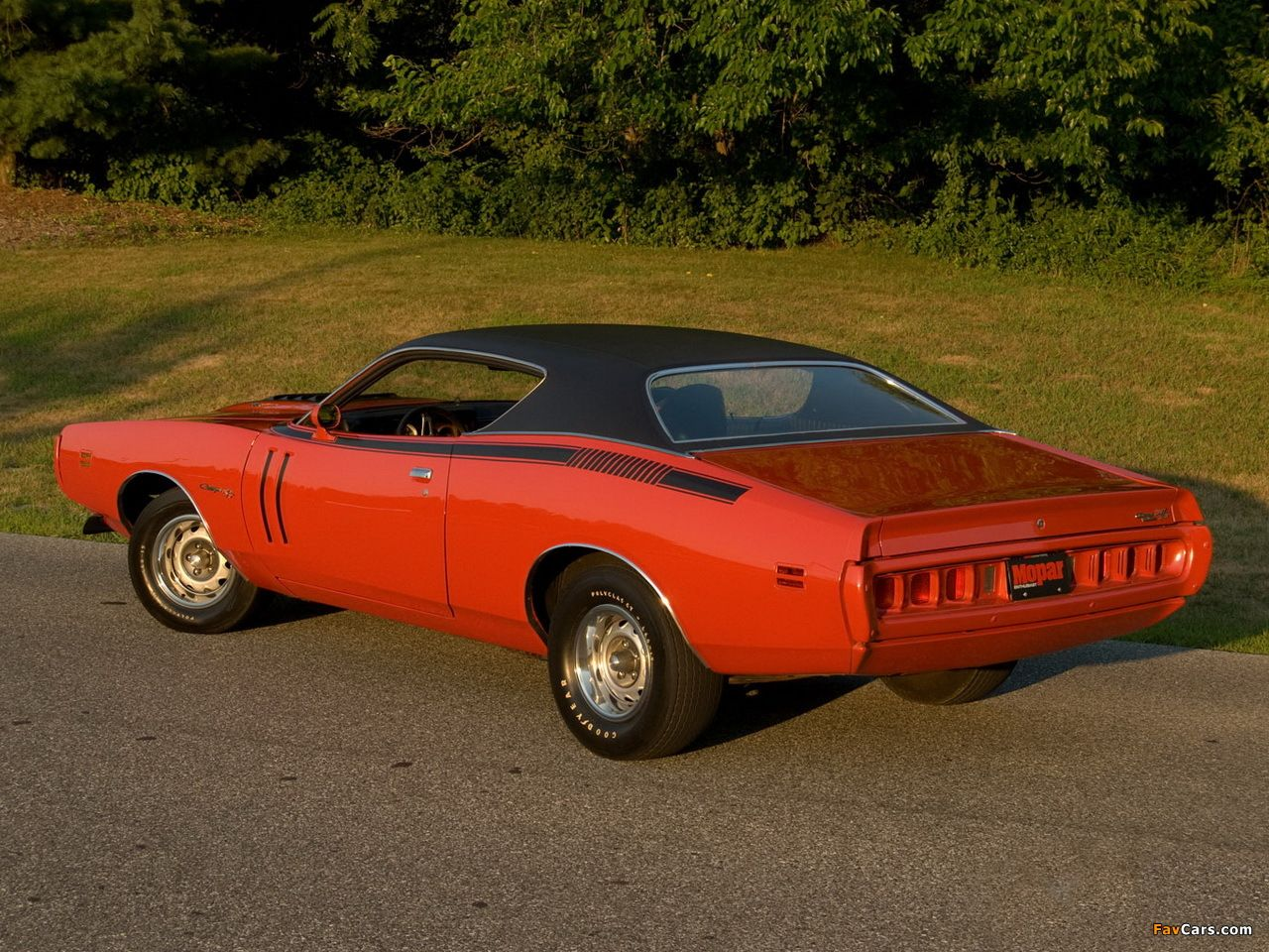 Dodge charger rt 1971 pictures dodge charger 1971