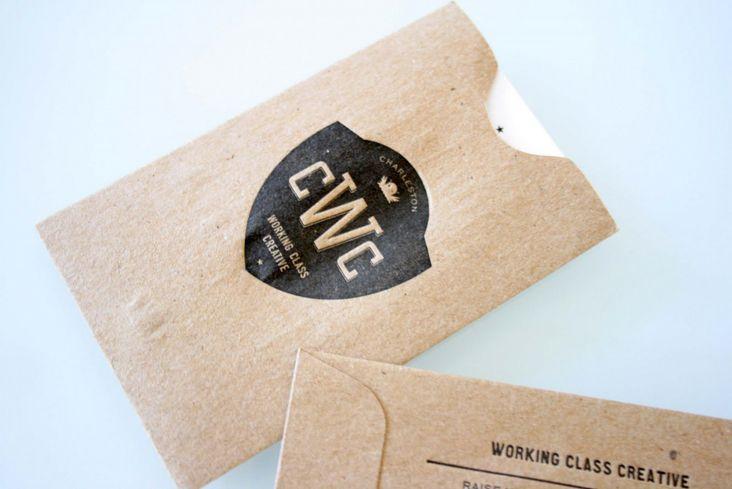 Business card envelopes design pinterest stitch design business card envelopes reheart Image collections