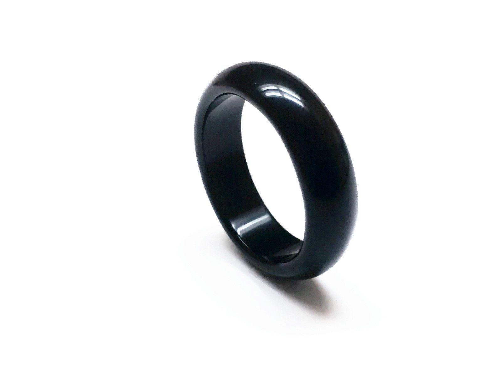 cf523305da695 Description Instructions: Please choose the ring sizes to place ...