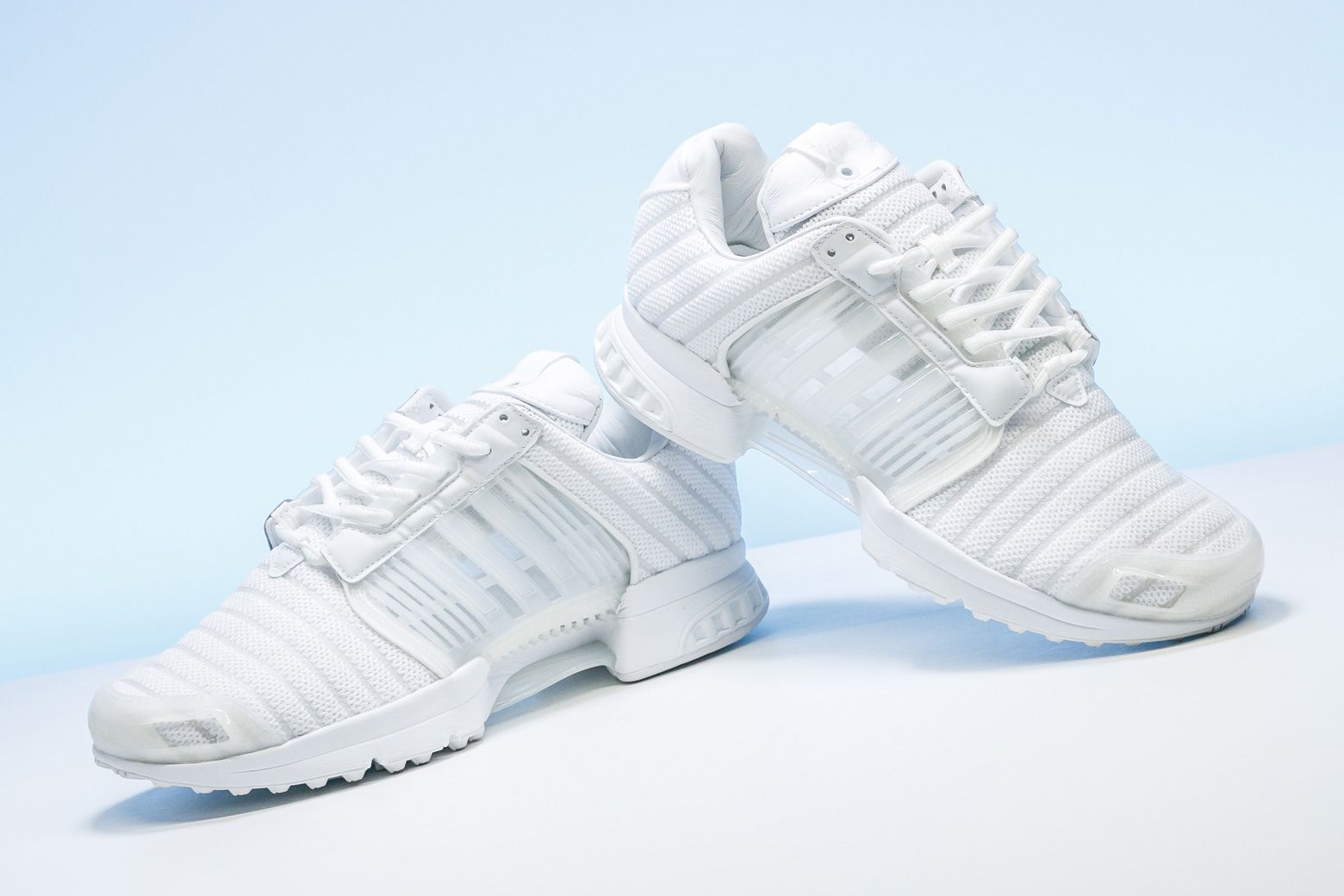 sneakers climacool 1