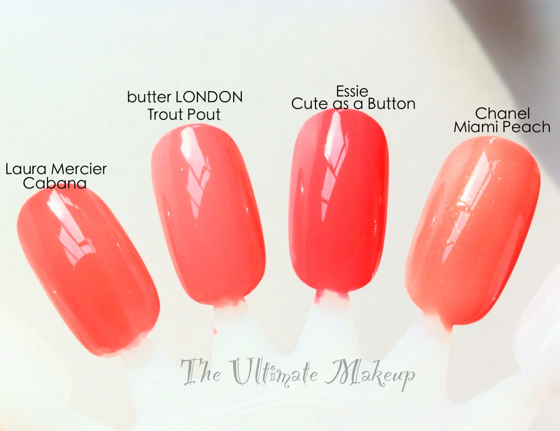 Google Image Result for http://theultimatemakeup.com.s121085 ...