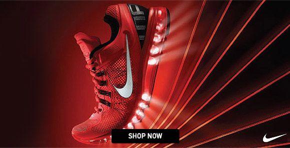 nike 2013 women Google Search | Cheap nike air max, Nike
