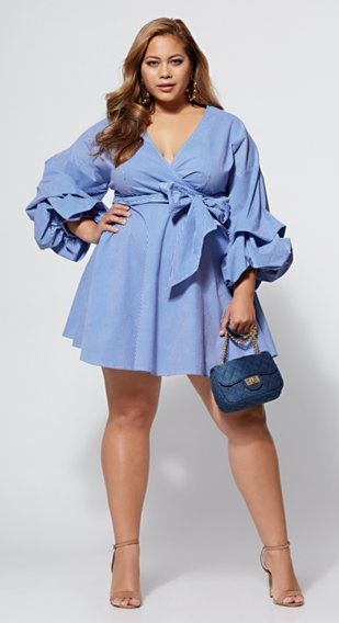 Plus Size Dress Plus Size Fashion For Women Plussize Catherine
