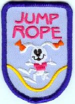 Jump Rope - 2