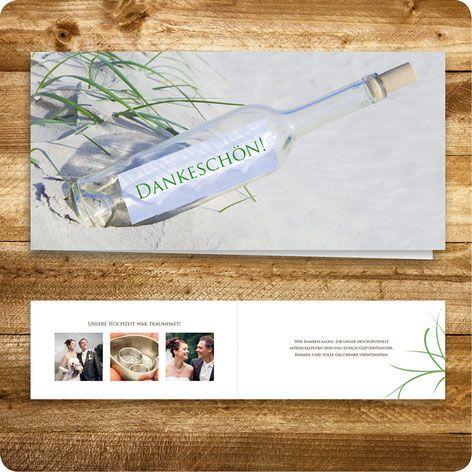 Hochzeitskarten Hamburg Einladungskarten Hochzeit Hochzeit Corinna