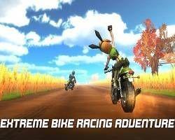Download Rush Star Bike Adventure Mod Apk 1 5 Adventure Bike