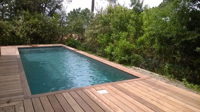 """Résultat de recherche d'images pour """"piscine 7x3"""