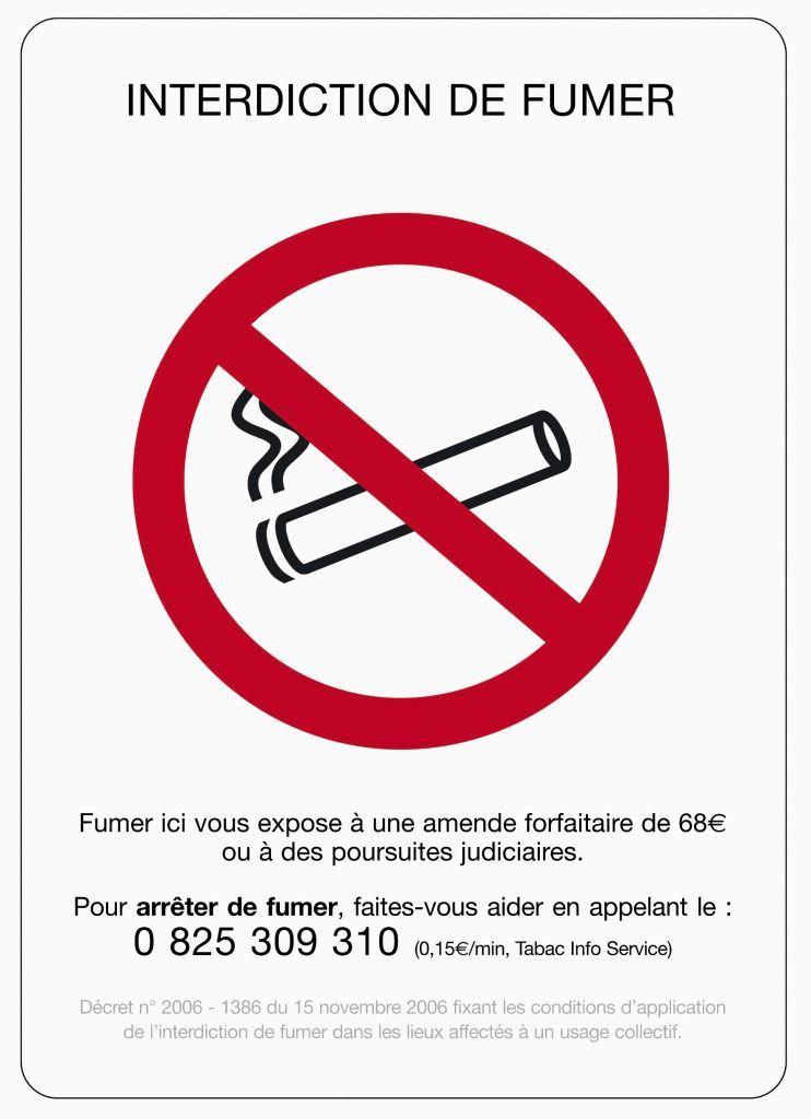 Panneau Interdiction De Fumer A Imprimer Gratuit Panneau Interdiction De Fumer A Imprimer Gratuit Panneaux Ro Interdiction De Fumer Panneau Signalisation Fumer