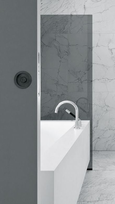 Studio Niels™ | Walk-In Bathroom, 2013 | Maastricht | BATHROOM ...