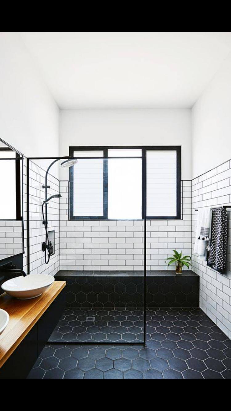 Industrial Design Bathroom Amazing Pinjordan Westcott On Home  Pinterest  Industrial Review