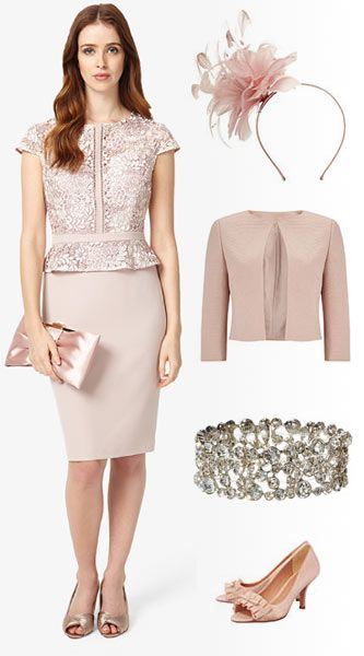 Summer Mother Of The Bride Outfits Summer Wedding