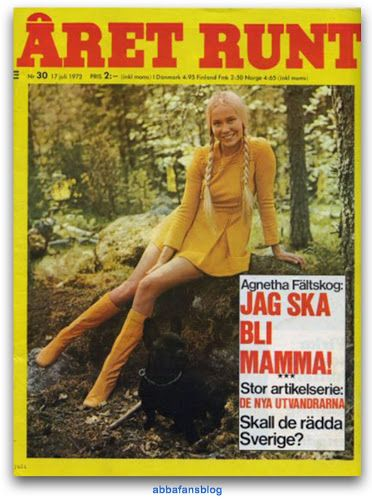Pin By Corinne Snoopy On Agnetha Abba Gold Greatest Hits Singer